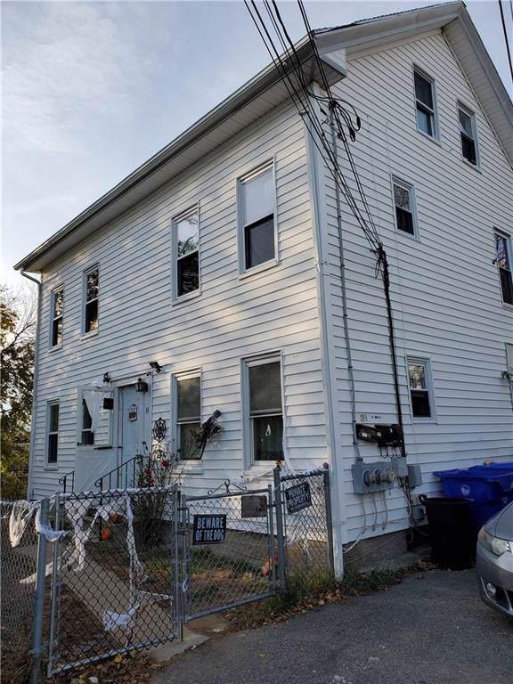 14 Lilac Street, Pawtucket, RI 02860 (MLS #1243021) :: Welchman Real Estate Group