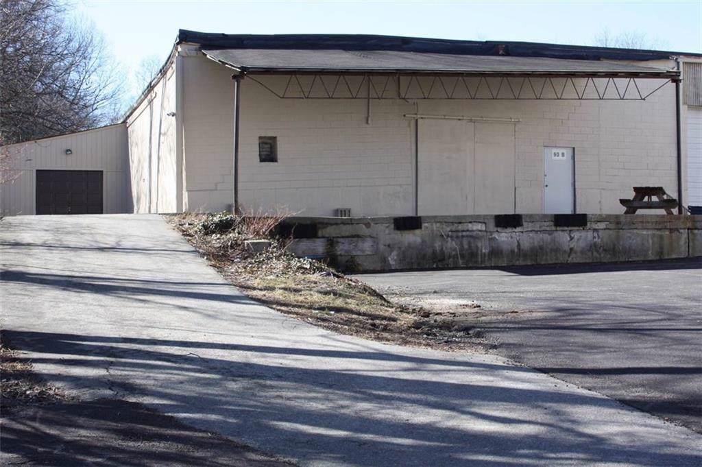 101 Higginson Avenue - Photo 1