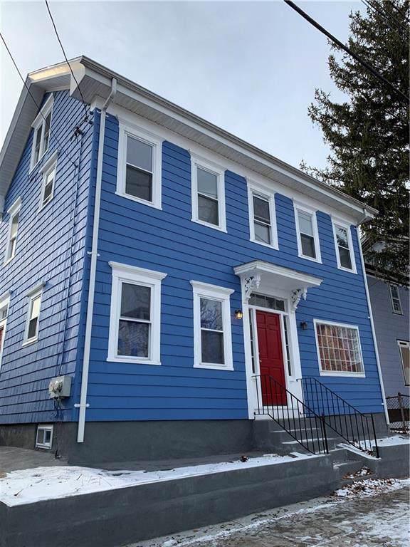 326 Smith Street, Providence, RI 02908 (MLS #1243656) :: Onshore Realtors