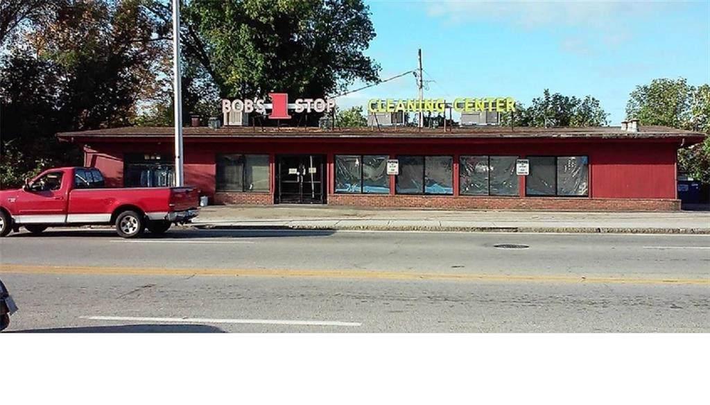 287 Cumberland Street - Photo 1
