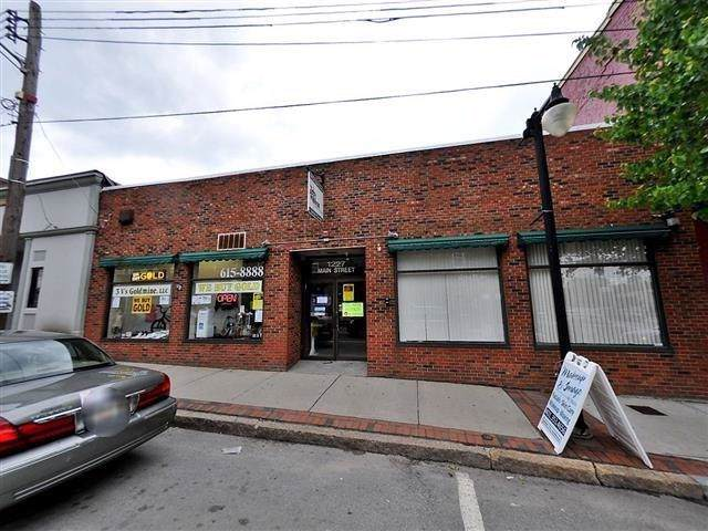 1227 Main Street - Photo 1