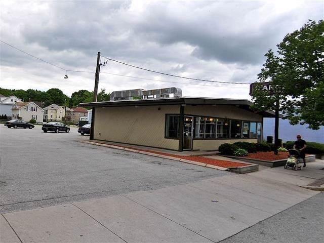 1203 Main Street - Photo 1