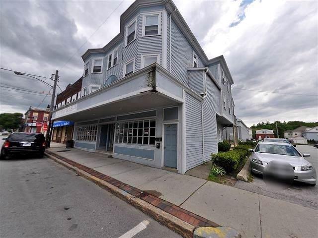 1207 Main Street - Photo 1