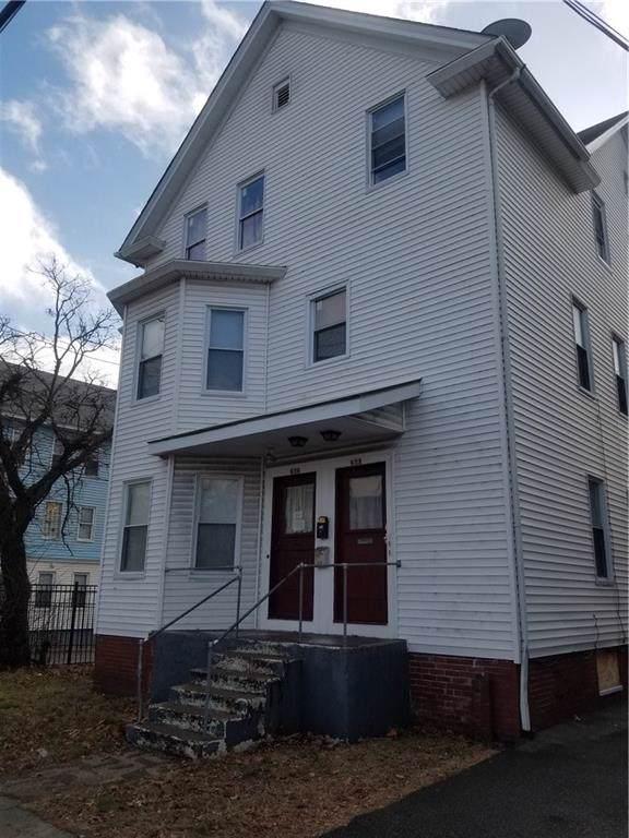 656 Smith Street, Providence, RI 02908 (MLS #1244633) :: Edge Realty RI
