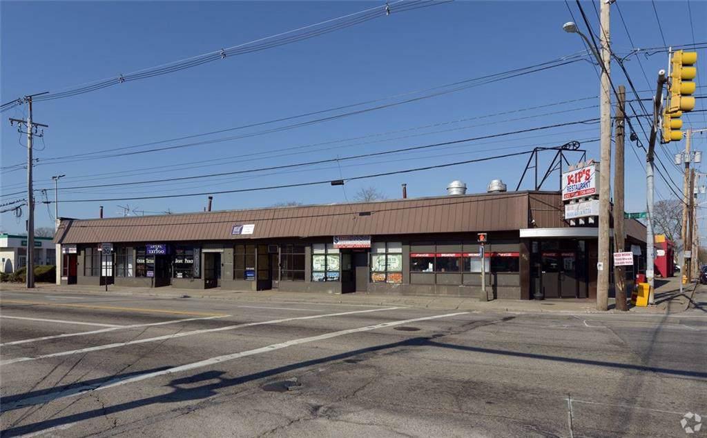 814 Newport Avenue - Photo 1