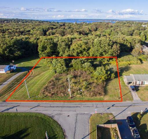 0 Old Mill Lane, Portsmouth, RI 02871 (MLS #1245131) :: RE/MAX Town & Country