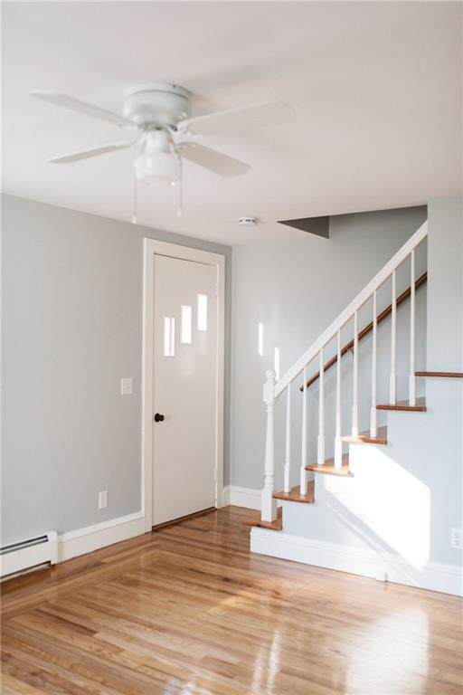 17 Napoleon Street, Warren, RI 02885 (MLS #1245136) :: Anytime Realty