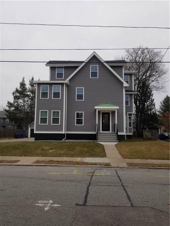 88 Albert Avenue, Cranston, RI 02905 (MLS #1245209) :: RE/MAX Town & Country