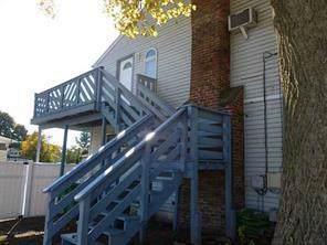 24 Loring Road 2nd Fl, Warwick, RI 02889 (MLS #1245221) :: RE/MAX Town & Country