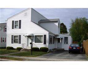 9 Alden Drive, West Warwick, RI 02893 (MLS #1245485) :: RE/MAX Town & Country