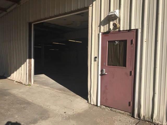 3 Industrial Drive, Smithfield, RI 02917 (MLS #1245534) :: Edge Realty RI