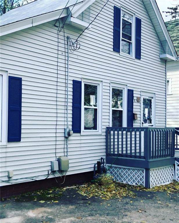28 Middle Street, East Providence, RI 02915 (MLS #1245594) :: Anytime Realty