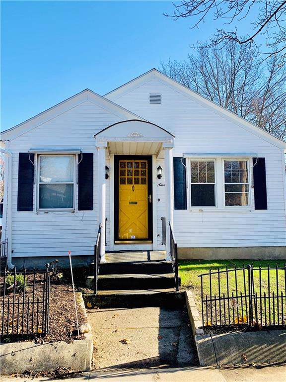 9 Zella Street, Providence, RI 02908 (MLS #1245634) :: RE/MAX Town & Country
