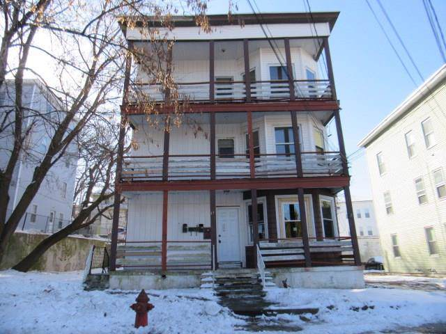37 Ross Street, Woonsocket, RI 02895 (MLS #1245740) :: RE/MAX Town & Country