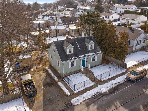 76 Piave Street, Pawtucket, RI 02860 (MLS #1245747) :: RE/MAX Town & Country