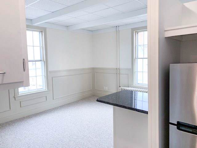 121 Prospect Hill Street #5, Newport, RI 02840 (MLS #1245765) :: The Martone Group