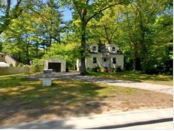 1017 Victory Highway, North Smithfield, RI 02896 (MLS #1245788) :: Spectrum Real Estate Consultants