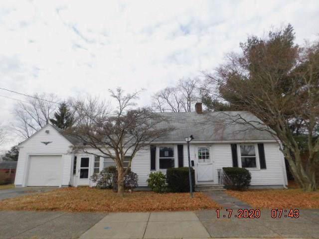 287 Williston Way, Pawtucket, RI 02861 (MLS #1246024) :: Onshore Realtors