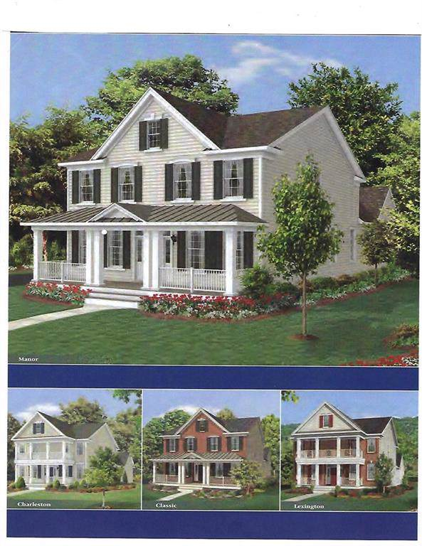 527 Aquidneck Avenue, Middletown, RI 02842 (MLS #1246197) :: Welchman Real Estate Group