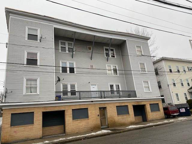 252 Front Street, Woonsocket, RI 02895 (MLS #1246583) :: The Martone Group