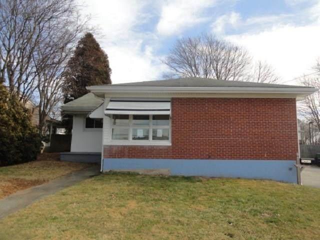 5 Ward Avenue, Westerly, RI 02891 (MLS #1246778) :: Onshore Realtors