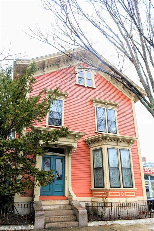 369 Broadway, Providence, RI 02909 (MLS #1246802) :: The Mercurio Group Real Estate