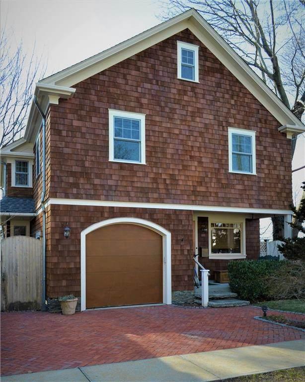 30 Prescott Hall Road, Newport, RI 02840 (MLS #1247195) :: RE/MAX Town & Country