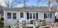 1660 Putnam Pike, Glocester, RI 02813 (MLS #1247754) :: The Martone Group