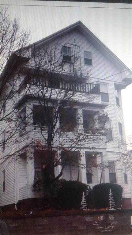 1267 Chalkstone Avenue, Providence, RI 02908 (MLS #1248059) :: The Seyboth Team