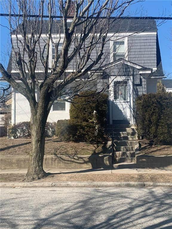 117 Sackett Street, Providence, RI 02907 (MLS #1248158) :: Edge Realty RI
