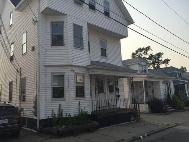 34 Grosvenor Street, Providence, RI 02908 (MLS #1248259) :: Onshore Realtors