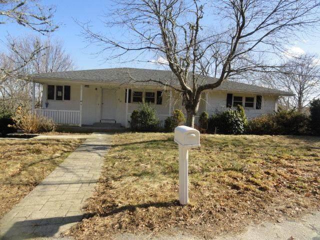 46 Education Lane, Portsmouth, RI 02871 (MLS #1248300) :: Edge Realty RI