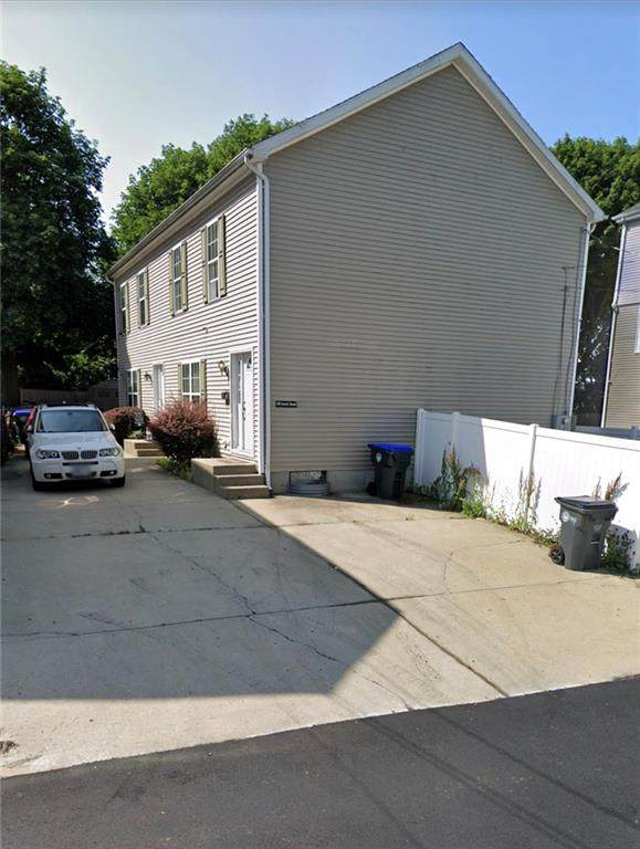 160 Jewett Street - Photo 1