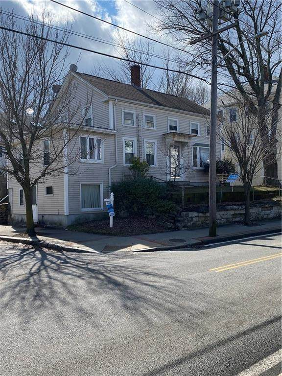 255 Division Street - Photo 1