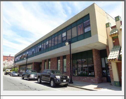 285 Main Street, Woonsocket, RI 02895 (MLS #1249931) :: The Mercurio Group Real Estate