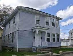 35 Hatfield Street, Pawtucket, RI 02861 (MLS #1250185) :: The Martone Group