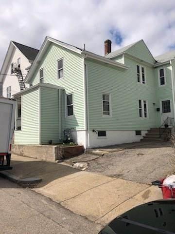 212 Carnation Street, Pawtucket, RI 02860 (MLS #1250472) :: Edge Realty RI