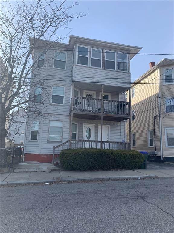 46 Malbone Street, Providence, RI 02908 (MLS #1250481) :: Onshore Realtors