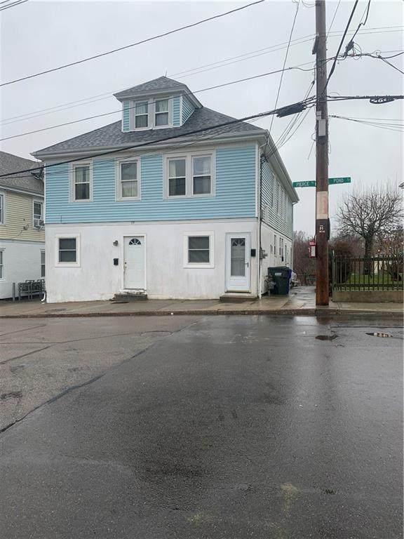 59 Pierce Street, Westerly, RI 02891 (MLS #1250685) :: The Mercurio Group Real Estate