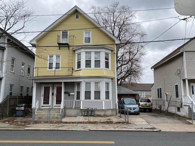 1044 Main Street, Pawtucket, RI 02860 (MLS #1250790) :: The Martone Group