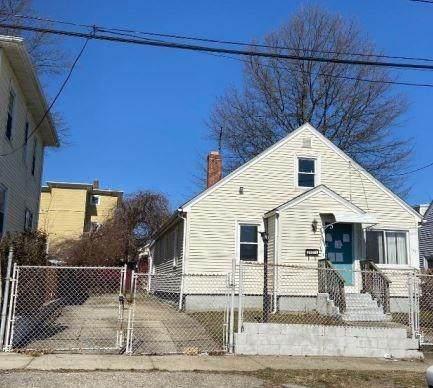 141 Byfield Street, Providence, RI 02905 (MLS #1251093) :: Bolano Home