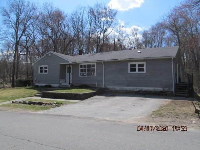 54 New York Avenue, Cumberland, RI 02864 (MLS #1251280) :: Spectrum Real Estate Consultants