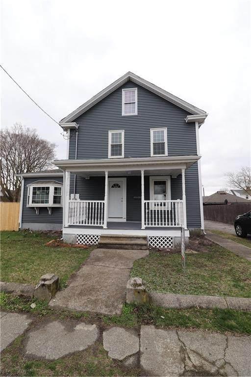 53 Bloomfield St Street, Pawtucket, RI 02861 (MLS #1251324) :: Anchor Real Estate Group
