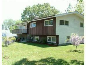 2 Buratti Road, Johnston, RI 02919 (MLS #1251338) :: The Mercurio Group Real Estate