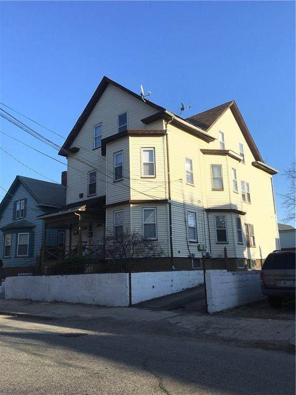 158 Briggs Street, Providence, RI 02905 (MLS #1251431) :: Anchor Real Estate Group