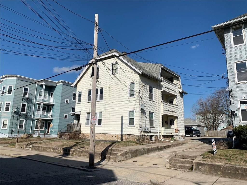 249 Wood Avenue - Photo 1
