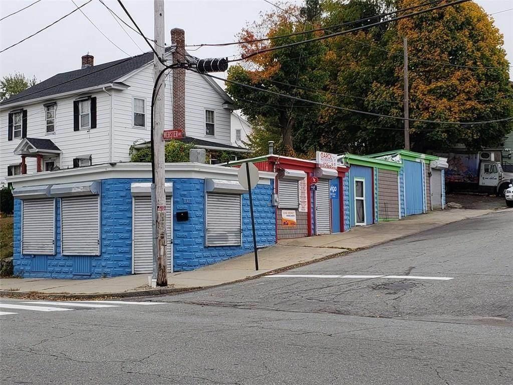 341 Webster Avenue - Photo 1