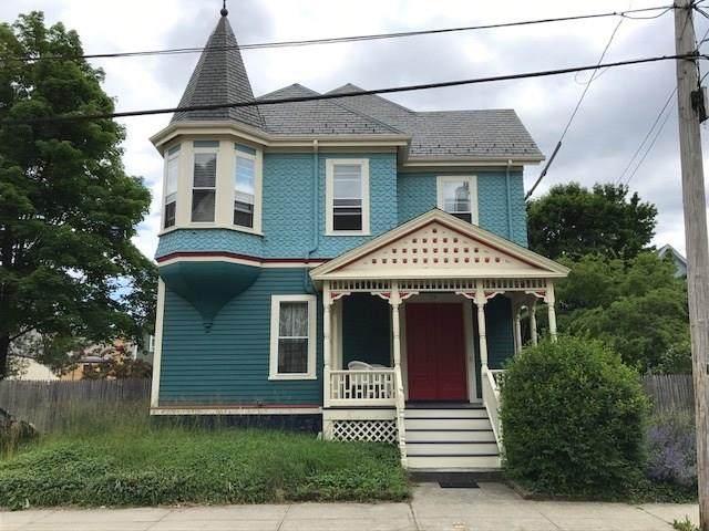 20 Moore Street, Providence, RI 02907 (MLS #1254462) :: The Martone Group