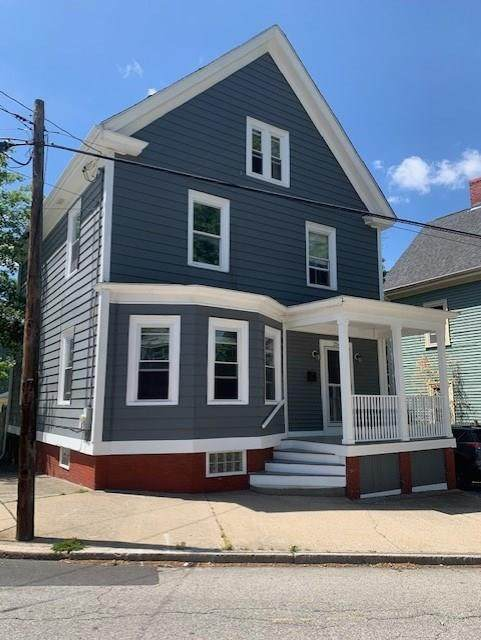 234 Camp Street, East Side of Providence, RI 02906 (MLS #1255813) :: Edge Realty RI