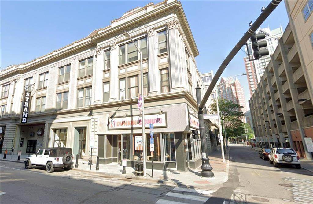 81 Washington Street - Photo 1